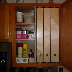 Home Storage Remedies Spice Racks